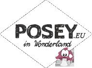 POSEY.EU